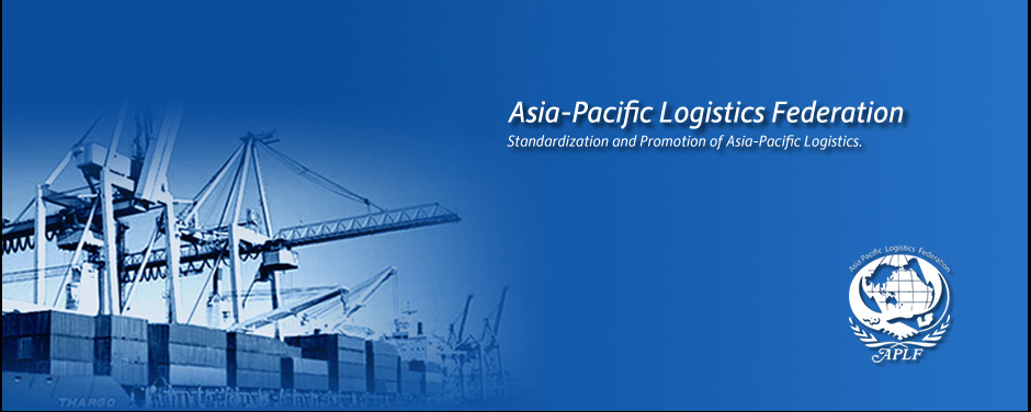 APLF - Asia-Pacific Logistics Federation
